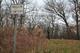 Dead Mans Hollow Cemetery