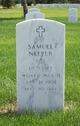 Profile photo:  Samuel Neeper
