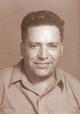 Jack Kenneth Amos
