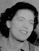 Rose Kathleen <I>Gargani</I> Corrado