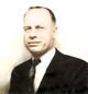 Kenneth H Williams