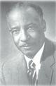 William Levi Dawson
