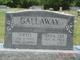 Georgia Jewel Gallaway