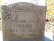 William Leslie Collins