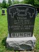 Frank Bunch