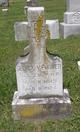 George V. Elower