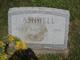 Ralph Ashwell