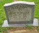 Profile photo:  Henry Hamilton Hallock, Jr