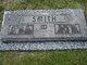 J. Henry Smith