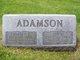 Profile photo:  Charles E Adamson