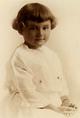 Kathleen Bernise <I>Efting</I> Collins
