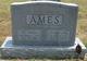 James Edward Ames, III