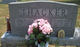 James William Thacker