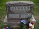 Martha K. <I>Shatto</I> Almond