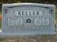 Esta W. Keller