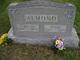 Jesse Melvin Almond