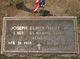 Joseph Elmer Huff, Jr