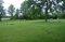 East Wren Cemetery