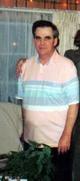Richard John Eckel, Jr