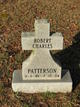 Robert Charles Patterson