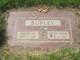 Mary Jane <I>Charles</I> Burley