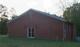 Aaron Creek Baptist Church Cemetery