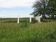 Heuser Cemetery