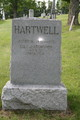 Jacob H Hartwell