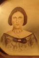 Nancy Thompson <I>Formby</I> Handley