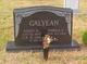 Danny Kaye Galyean