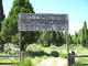 Cedar Memorial Cemetery
