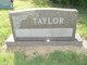 Auburn Geupel Taylor
