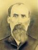 "Joseph William ""Joe"" Myers"