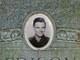 Profile photo:  Henry Edison Green