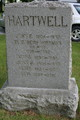 Levi Hartwell