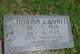 Norma J Wyatt