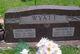 Truman E Wyatt