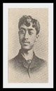 Clarence Herbert Freeman