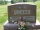 Mahaley <I>Benge</I> Clark