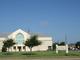 Christ Church Columbarium