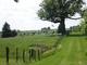 Locust Lane United Methodist Church Cemetery
