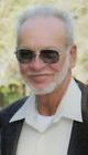 John Kenneth Barnes