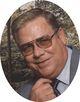 Robert Henry Conway Sr.