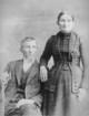 Maria Louisa <I>Sullivan</I> Bartee