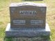 Bertha E Appold