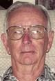 Albert Oreon Hancock, Jr