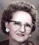 Alma Frances <I>Baskins</I> Busby-Taylor