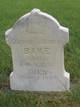 Oliver Leslie Bake