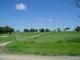 Janesville Cemetery