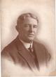 Dr Frank Edward Bunting